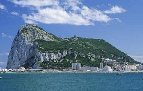 EU Court rejects Gibraltar appeal over local fishing