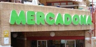 mercadona absorbs vat increase