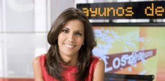 news anchor Ana Pastor loses job at RTVE