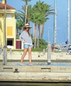 How to spend your money wisely in Sotogrande