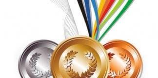spain at london olympics