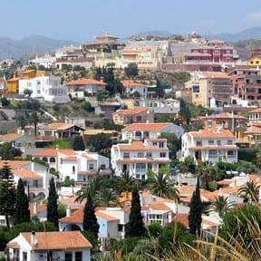 Spain tops France for buying property