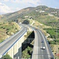 Return of the Spanish highwayman