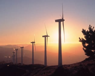 Tax reform for Spain's energy sector