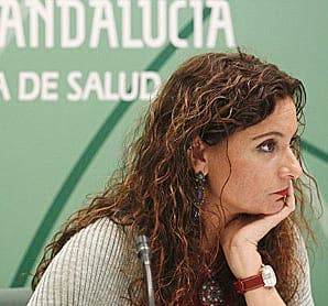 'Healthcare must be free for all', says Andalucia Junta