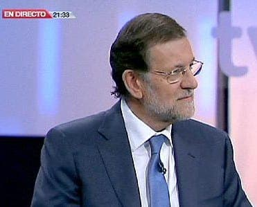 Spanish PM defiant over bailout conditions