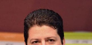 fabian picardo hits back over plan