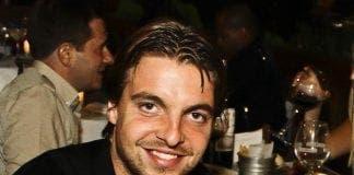 newcastle goalkeeper tim krul at la sala in marbella spain