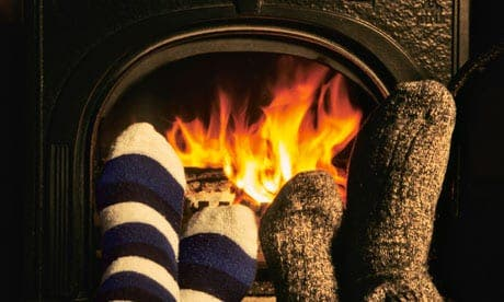Expats in Spain to benefit from winter fuel payment following EU ruling