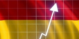 spanish public debt hits lowest in a century e