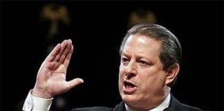 Al Gore will visit Spain