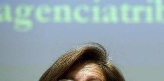 Beatriz Viana crackdown on tax spain