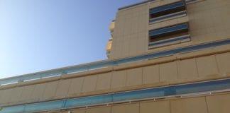 Costa del Sol Hospital