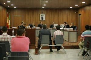 Spanish Mirador bosses sentenced to two years in prison
