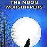 LC TheMoonWorshippers e
