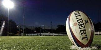 Marbella Rugby Club e