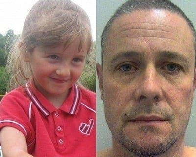 April Jones murder suspect Mark Bridger linked to Spain