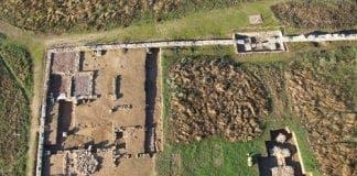 ancient school first century turobriga