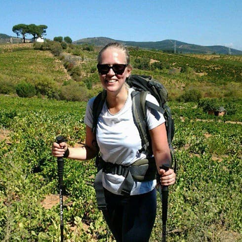 The mighty Camino de Santiago: The Highlights