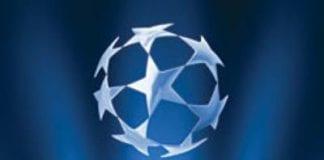 gibraltar gains provisional membership for uefa