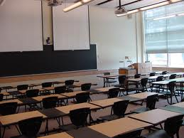 Funds allocated for education announced