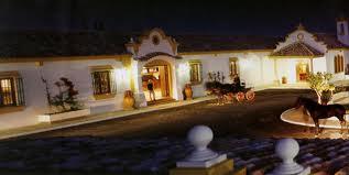 Marbella inherits former Roca property