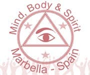 mind body spirit festival marbella