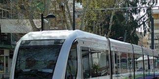 velez malaga trams may be used in australia