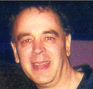 Mentally ill Briton faces prison in Spain