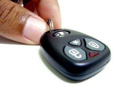 firefly car rental malaga