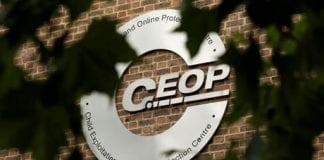 Ceop headquarters