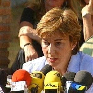 Dolorez Vazquez denied €4 million compensation in Andalucia