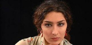 Flamenco star Estrella Morente