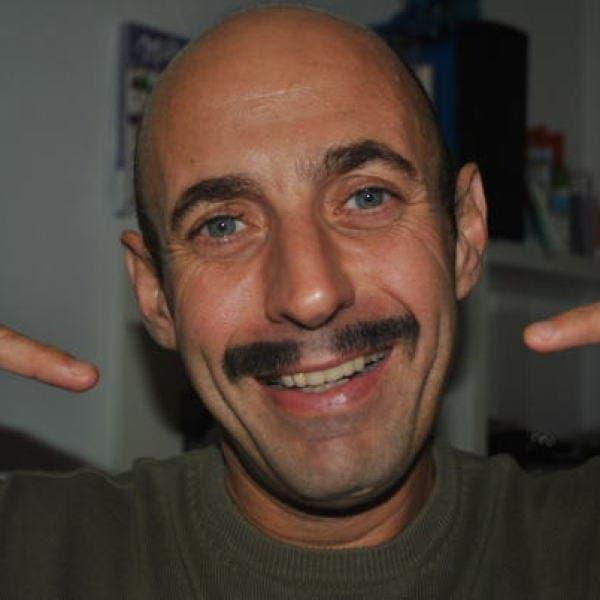 Movember in Spain
