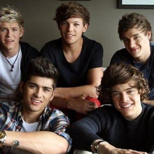 Expat masseuse turns down One Direction in Marbella