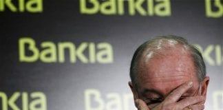 bankia b e