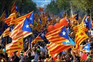 catalonia-votes