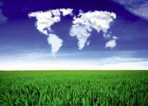environment bottom in european poll of concerns