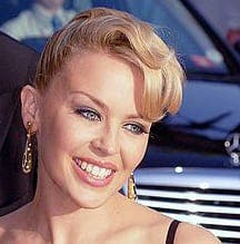 Kylie Minogue to star in new film set in Spain