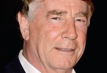 rick parfitt says he knew jimmy savile was dodgy spain