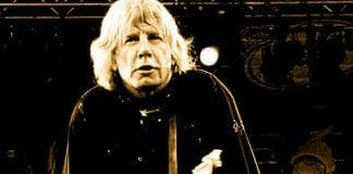 rick parfitt status quo says he knew savile was dodgy