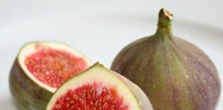 spanish fig farmers feel the strain