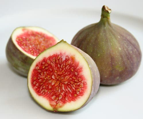 Spanish fig farmers fear the worst after chemical banned