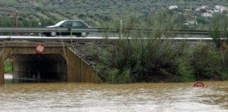 vinuela flooding web