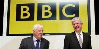 BBC PIC e