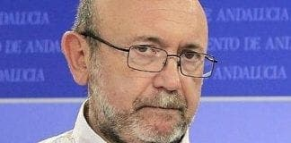 Ignacio Garcia disappointed ERE report rejected by Junta de Andalucia