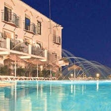 Spanish hotels and resorts in high demand among foreign investors