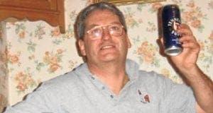 Robert Bill paedophile