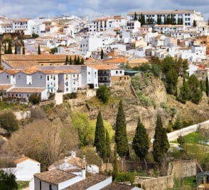 Spanish residency plan for foreigners