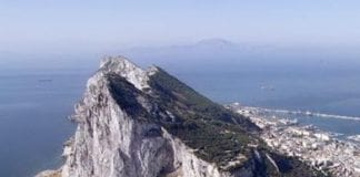 gibraltar to take part in eu climate change training programme